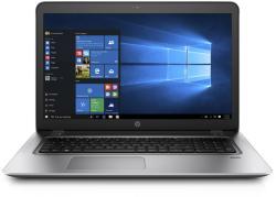HP ProBook 470 G4 Y8B66EA