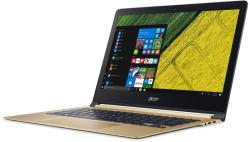 Acer Swift 7 SF713-51 W10 NX.GK6EX.006