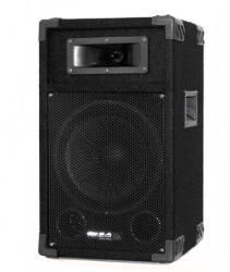 Ibiza Sound STAR10B