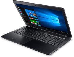 Acer Aspire F5-573G-555G LIN NX.GD6EU.010