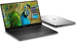 Dell XPS 9360 DXPS9360I716512W10