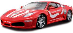 Maisto Ferrari Firoano összeszerelhető autómodell 1:24