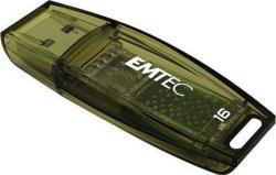 EMTEC C400 16GB ECMMD16GC400
