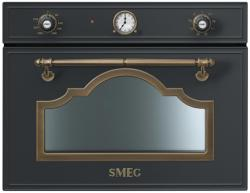 Smeg SF4750MAO Cortina