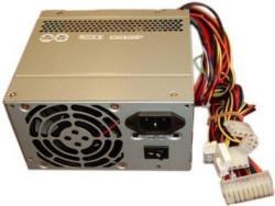 Premier LC-8500-BTX-SE
