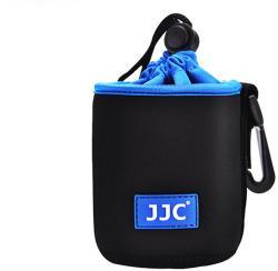JJC NLP-10