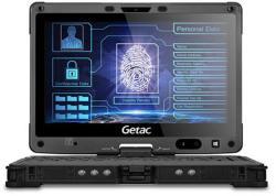Getac GTVC61BCDBGXX