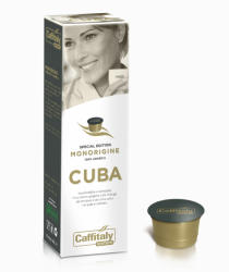 ÉCAFFÉ Cuba Special Editions (10)