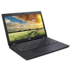 Acer Aspire ES1-731-C7L2 NX.MZSEU.042