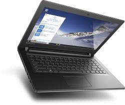 Lenovo IdeaPad 300 80QH00C1GE