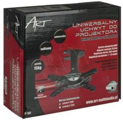 ART P-101