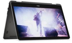 Dell Inspiron 7779 INSP7779-1