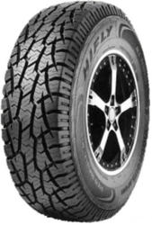 HiFly Vigorous AT601 235/75 R15 109S