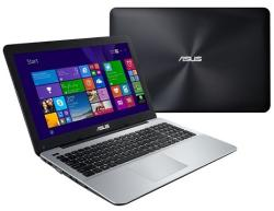 ASUS X555DG-DM023D