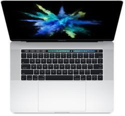 Apple MacBook Pro 15 MLW82