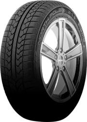 Momo W-1 North Pole W-S 185/55 R14 80H