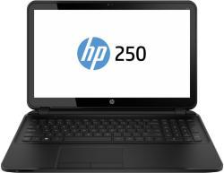 HP 250 G5 W4N44EA