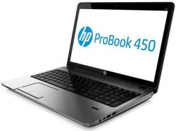 HP ProBook 450 G3 W4P55EA