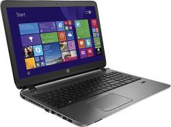 HP ProBook 450 G3 W4P61EA
