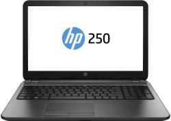 HP 250 G5 W4N43EA