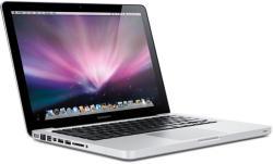 Apple MacBook Pro 13 Z0QN000H9