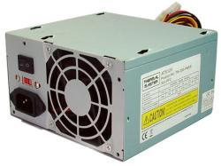 Cooler Master ThermalMaster 500W (TM500-PSSRM3-BU)