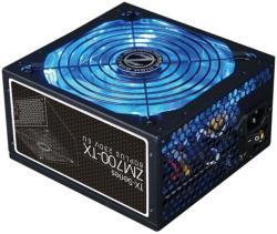 Zalman ZM700-TX 700W