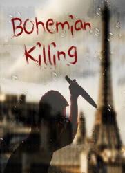 IQ Publishing Bohemian Killing (PC)