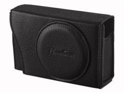 Canon DCC-1400