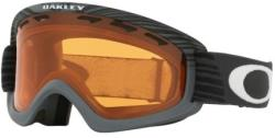 Oakley O2 XS OO7048-10