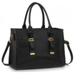 4a2e4bbe15 Vásárlás: LeeSun Női táska - Árak összehasonlítása, LeeSun Női táska ...