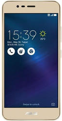 ASUS ZenFone 3 Max 32GB ZC520TL