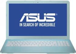 ASUS X540SA-XX375