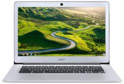 Acer Chromebook CB3-431 NX.GJEEX.001