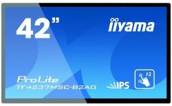 Iiyama ProLite TF4237MSC-B2AG