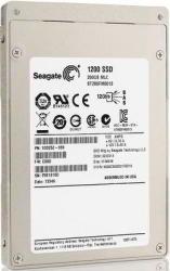 "Seagate 2.5"" 800GB SAS ST800FM0053"