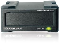 Tandberg Data 8782-RDX