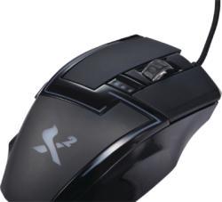 X2 Products Harada