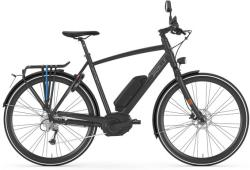 Gazelle CityZen Speed (2016)