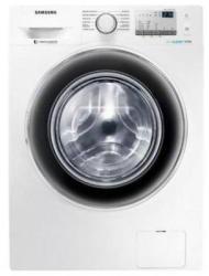 Samsung WW60J4263HW