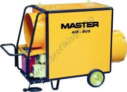 MASTER BV310FS