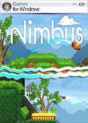 Noumenon Games Nimbus (PC)