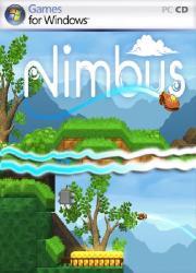 Noumenon Games Nimbus (PC)
