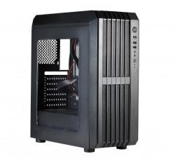 X2 Products RINDJA (X2-S8020B-CE/R-2U3)