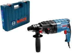 Bosch GBH 2-24 DRE (0611272100) Bormasina, ciocan rotopercutor