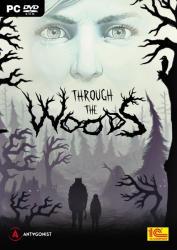 1C Company Through the Woods (PC)