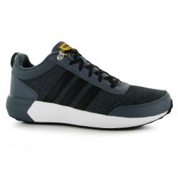 Adidas Race Winter (Man)