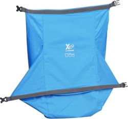 CULLMANN XCU Drybag XL