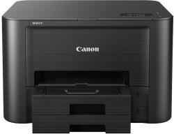 Canon MAXIFY iB4150 (BS0972C006AA) Imprimanta