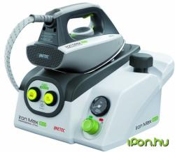 IMETEC Iron Max Eco 9258